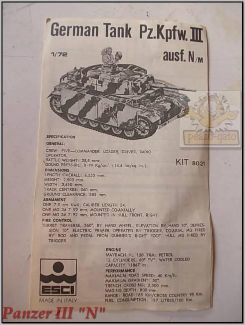 Panzer III N , Kursk . terminado 15-06-15 1ordm%20Panzer%20III%20N%20peazo-gato_zpsjd8xdyzb