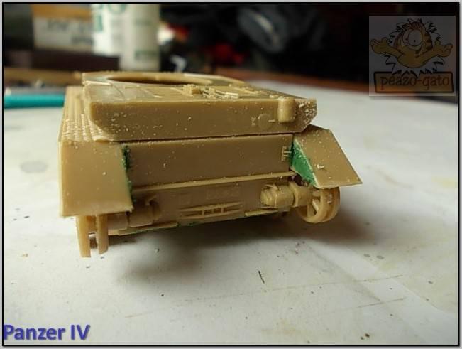 Panzer IV  (terminado 30-06-15) 21ordm%20PZ%20IV%20peazo-gato_zpsljqxelql