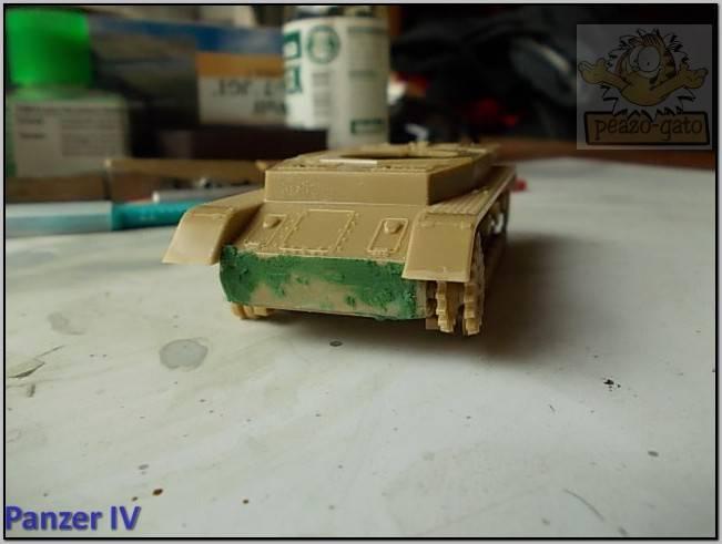 Panzer IV  (terminado 30-06-15) 22ordm%20PZ%20IV%20peazo-gato_zpsbzntwlb9