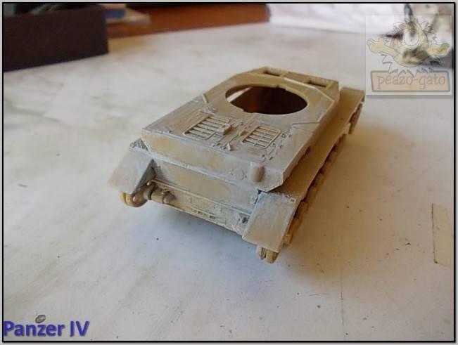 Panzer IV  (terminado 30-06-15) 23ordm%20PZ%20IV%20peazo-gato_zpsiam6undr