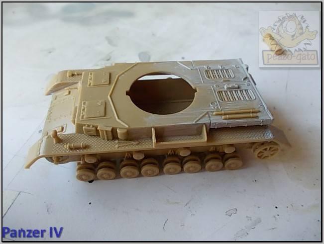 Panzer IV  (terminado 30-06-15) 25ordm%20PZ%20IV%20peazo-gato_zpsysuihwhx