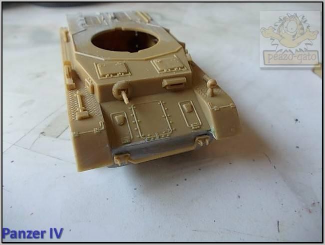 Panzer IV  (terminado 30-06-15) 26ordm%20PZ%20IV%20peazo-gato_zpsc6ufxmo0