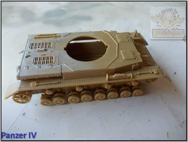 Panzer IV  (terminado 30-06-15) 27ordm%20PZ%20IV%20peazo-gato_zpsfhfhvmd1