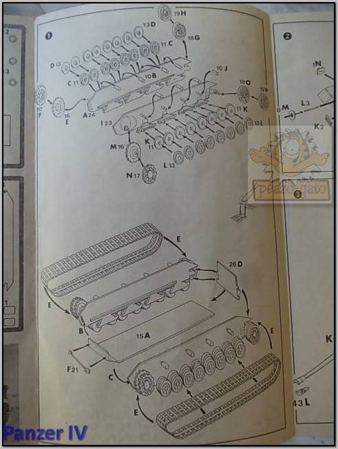 Panzer IV  (terminado 30-06-15) 2ordm%20PZ%20IV%20peazo-gato_zpshshc4p6u