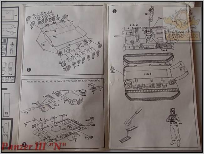 Panzer III N , Kursk . terminado 15-06-15 2ordm%20Panzer%20III%20N%20peazo-gato_zps0djstgqq