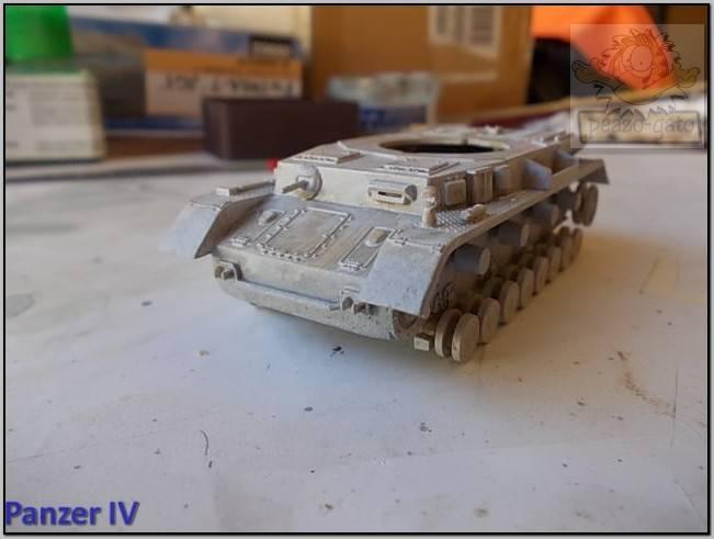 Panzer IV  (terminado 30-06-15) 30ordm%20PZ%20IV%20peazo-gato_zpsna9nnftg