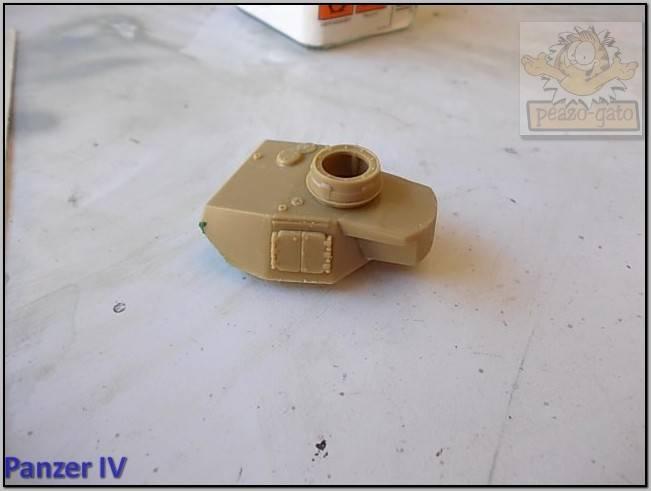 Panzer IV  (terminado 30-06-15) 33ordm%20PZ%20IV%20peazo-gato_zpsx91ykyme