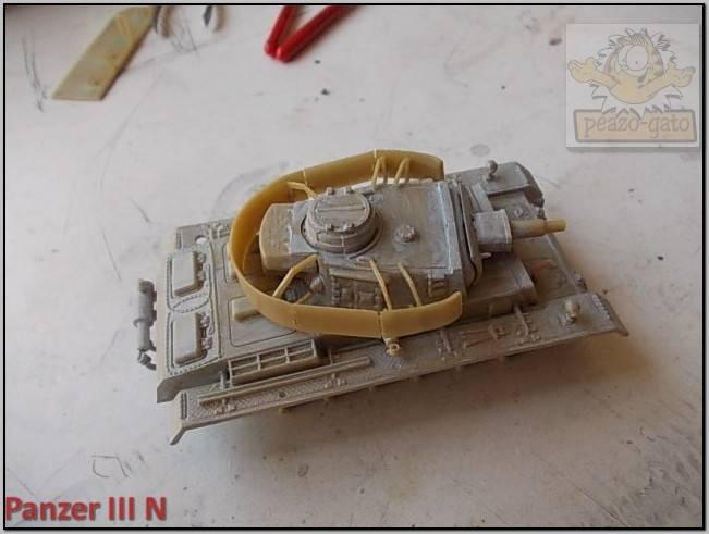 Panzer III N , Kursk . terminado 15-06-15 36ordm%20Panzer%20III%20N%20peazo-gato_zpscve48r60