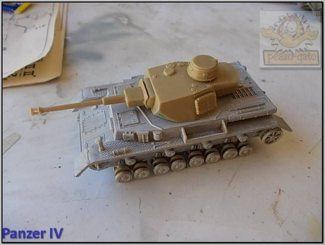 Panzer IV  (terminado 30-06-15) 37ordm%20PZ%20IV%20peazo-gato_zpsoo96aoan