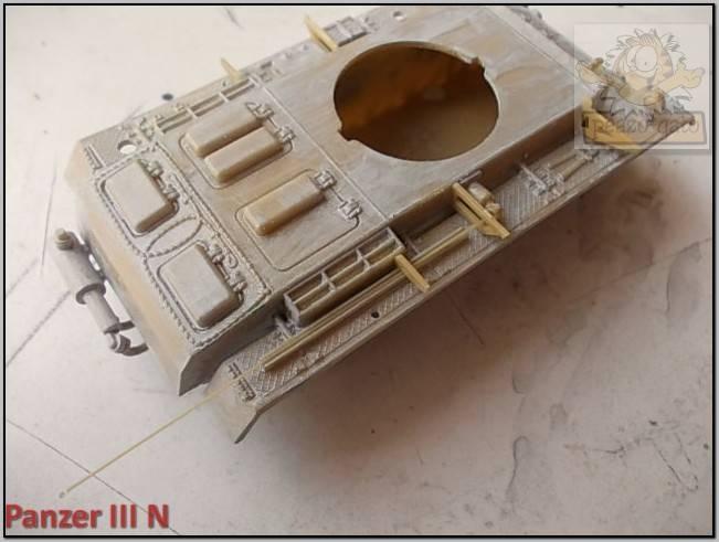 Panzer III N , Kursk . terminado 15-06-15 38ordm%20Panzer%20III%20N%20peazo-gato_zpsnbiepg4k