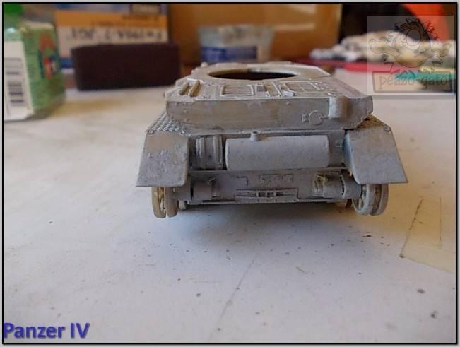 Panzer IV  (terminado 30-06-15) 39ordm%20PZ%20IV%20peazo-gato_zpsgazehkaq