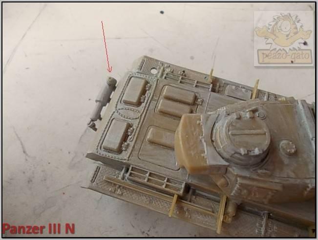 Panzer III N , Kursk . terminado 15-06-15 39ordm%20Panzer%20III%20N%20peazo-gato_zpsfepzozfu