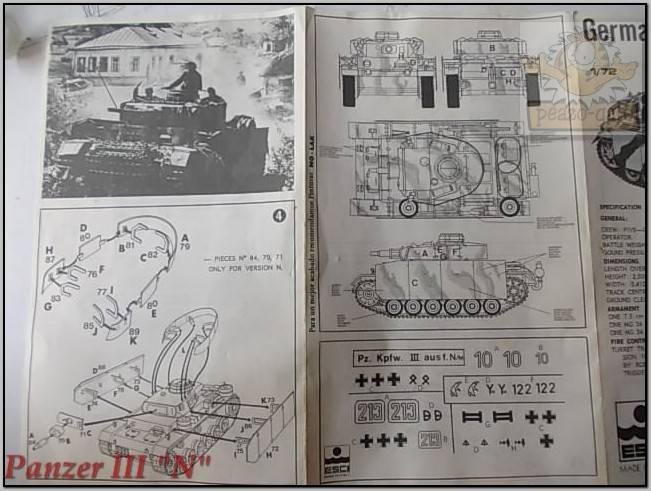 Panzer III N , Kursk . terminado 15-06-15 3ordm%20Panzer%20III%20N%20peazo-gato_zpsdzkni1vu