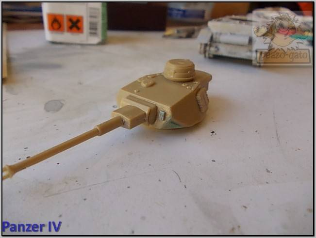 Panzer IV  (terminado 30-06-15) 40ordm%20PZ%20IV%20peazo-gato_zpsilskrzcd