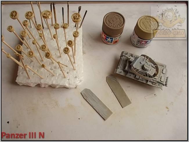 Panzer III N , Kursk . terminado 15-06-15 41ordm%20Panzer%20III%20N%20peazo-gato_zpsfyadoguq