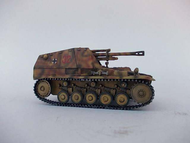 sd.Kfz 124 Wespe , Ukrania 1944 41ordm%20Wespe%201-72%20Peazo-Gato_zpsc5pmqwhz