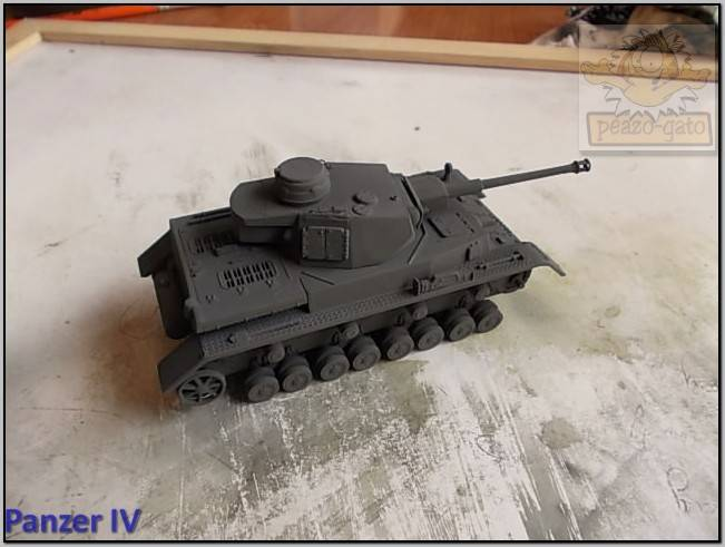 Panzer IV  (terminado 30-06-15) 43ordm%20PZ%20IV%20peazo-gato_zpsxgl6bmd8