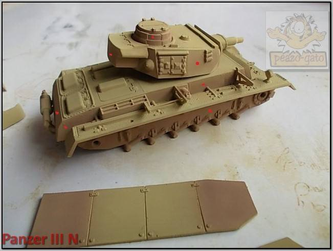 Panzer III N , Kursk . terminado 15-06-15 43ordm%20Panzer%20III%20N%20peazo-gato_zpsnujhfddk