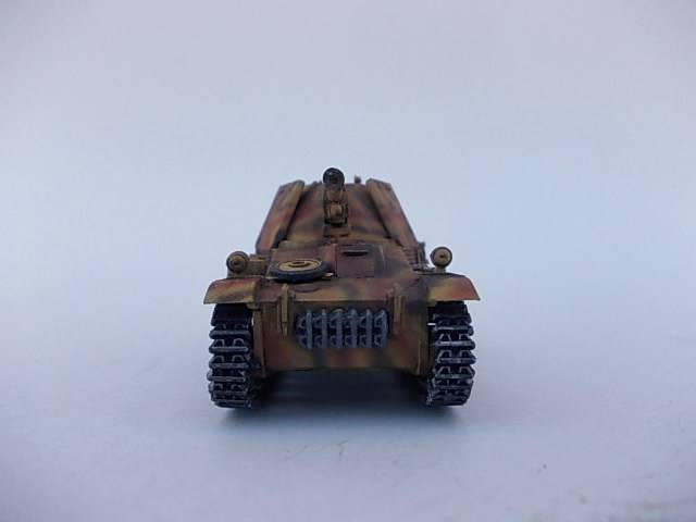 sd.Kfz 124 Wespe , Ukrania 1944 43ordm%20Wespe%201-72%20Peazo-Gato_zpsvrqtg4m2
