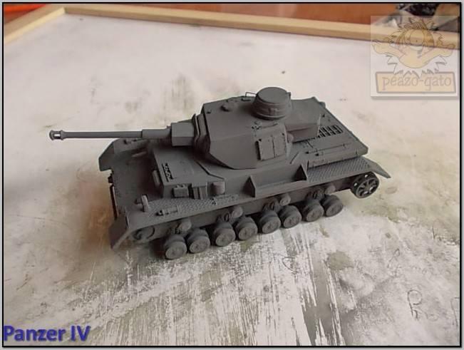 Panzer IV  (terminado 30-06-15) 44ordm%20PZ%20IV%20peazo-gato_zpsfxxwxu2z