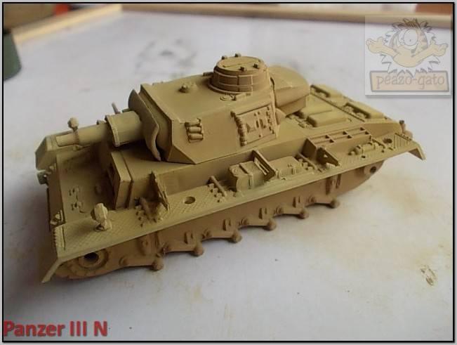 Panzer III N , Kursk . terminado 15-06-15 44ordm%20Panzer%20III%20N%20peazo-gato_zpskmqplfyp