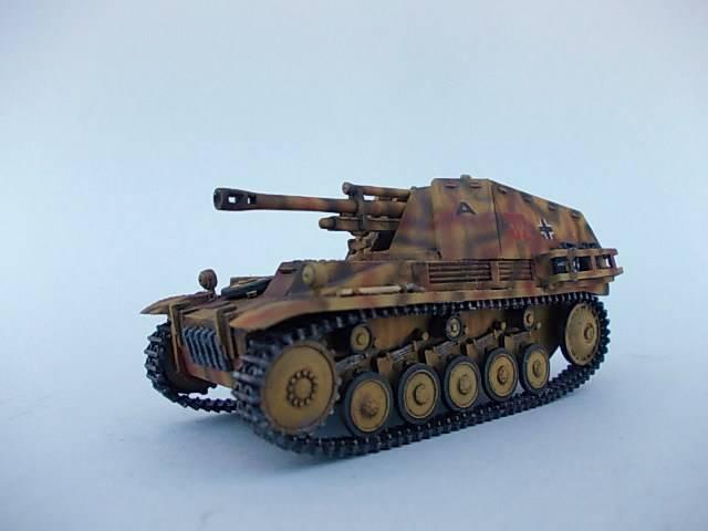 sd.Kfz 124 Wespe , Ukrania 1944 44ordm%20Wespe%201-72%20Peazo-Gato_zpsqkztxahd