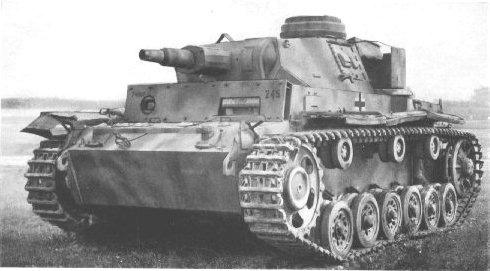 Panzer III N , Kursk . terminado 15-06-15 4571013192_4838e8029e_zpsojogshz6