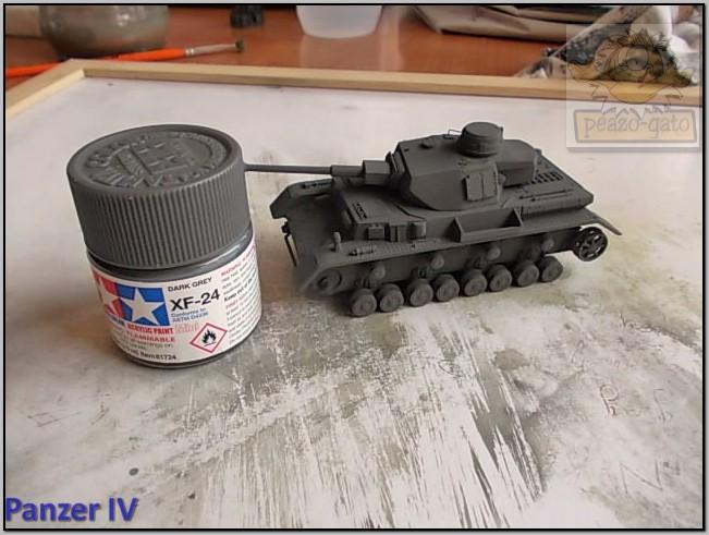 Panzer IV  (terminado 30-06-15) 45ordm%20PZ%20IV%20peazo-gato_zps19weebrj