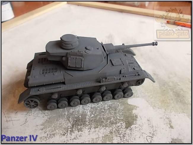 Panzer IV  (terminado 30-06-15) 46ordm%20PZ%20IV%20peazo-gato_zpsh6sqz1tk