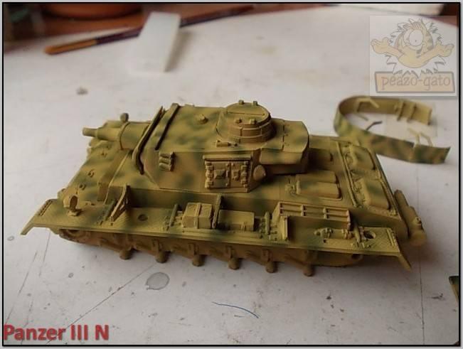 Panzer III N , Kursk . terminado 15-06-15 46ordm%20Panzer%20III%20N%20peazo-gato_zpseslcptgz