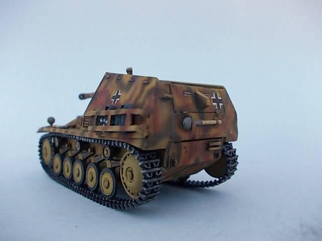 sd.Kfz 124 Wespe , Ukrania 1944 46ordm%20Wespe%201-72%20Peazo-Gato_zpsi8oy2stj