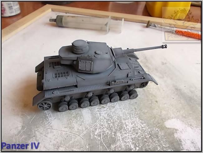 Panzer IV  (terminado 30-06-15) 48ordm%20PZ%20IV%20peazo-gato_zpsnsvsqgsw