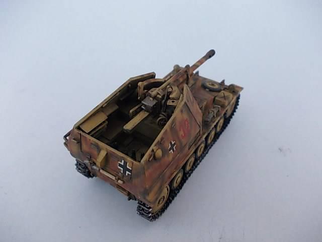 sd.Kfz 124 Wespe , Ukrania 1944 48ordm%20Wespe%201-72%20Peazo-Gato_zps1rtiopk2