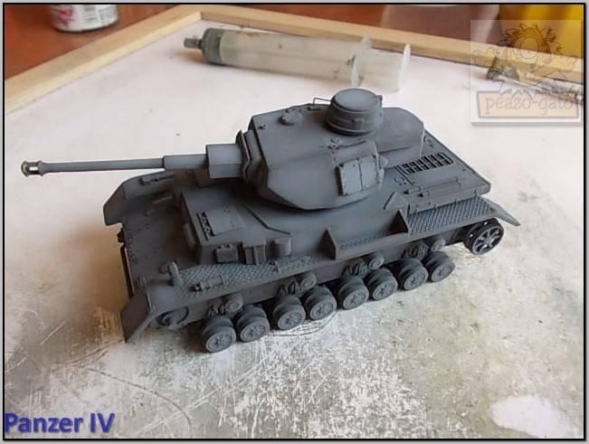 Panzer IV  (terminado 30-06-15) 49ordm%20PZ%20IV%20peazo-gato_zps5siufiee