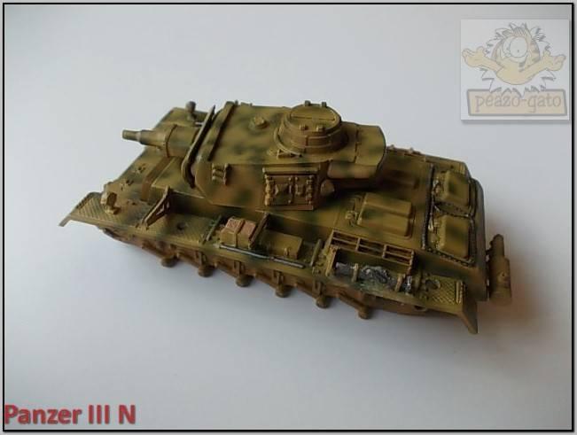 Panzer III N , Kursk . terminado 15-06-15 49ordm%20Panzer%20III%20N%20peazo-gato_zpsuscsry9p