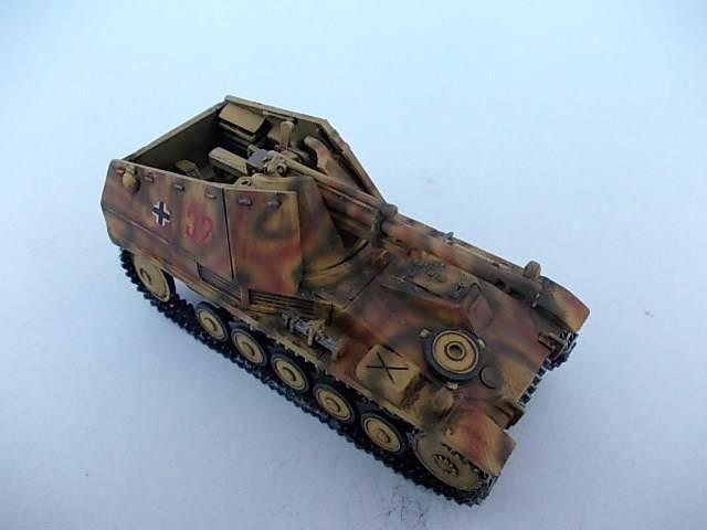 sd.Kfz 124 Wespe , Ukrania 1944 49ordm%20Wespe%201-72%20Peazo-Gato_zpsqn3sswn8