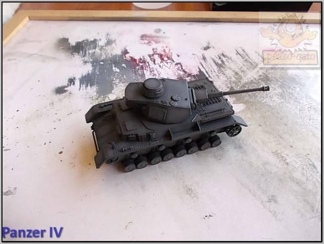 Panzer IV  (terminado 30-06-15) 50ordm%20PZ%20IV%20peazo-gato_zpsurxsv6xq