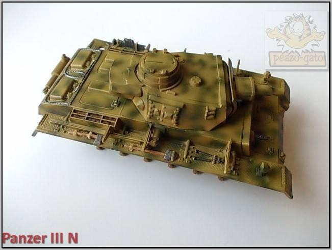 Panzer III N , Kursk . terminado 15-06-15 50ordm%20Panzer%20III%20N%20peazo-gato_zpsa7ihorg4