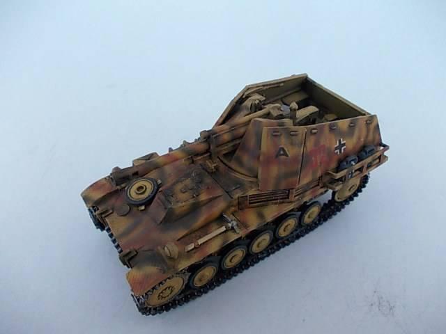 sd.Kfz 124 Wespe , Ukrania 1944 50ordm%20Wespe%201-72%20Peazo-Gato_zpsapkorutq