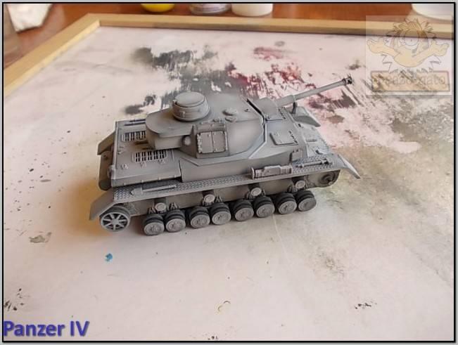 Panzer IV  (terminado 30-06-15) 52ordm%20PZ%20IV%20peazo-gato_zpsqyxzh44d