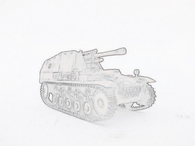 sd.Kfz 124 Wespe , Ukrania 1944 52ordm%20Wespe%201-72%20Peazo-Gato_zpsq6quo8z6