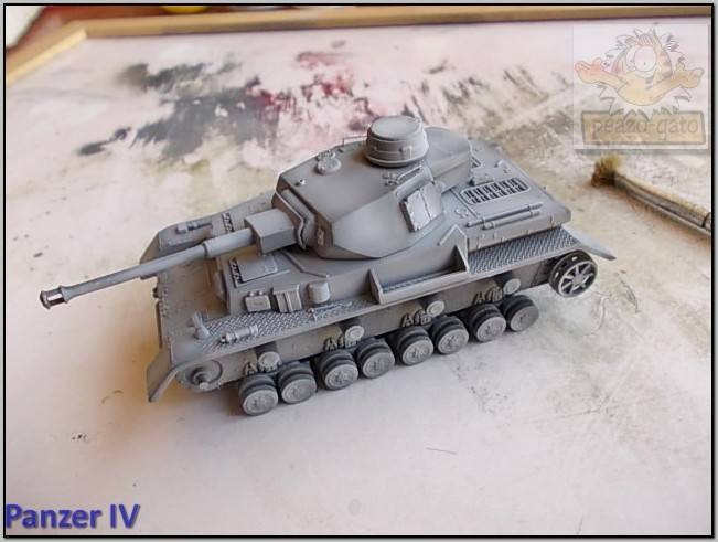Panzer IV  (terminado 30-06-15) 53ordm%20PZ%20IV%20peazo-gato_zpsheowfkb7