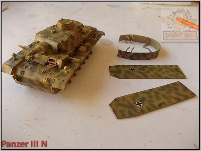 Panzer III N , Kursk . terminado 15-06-15 53ordm%20Panzer%20III%20N%20peazo-gato_zpsmwkilh0i