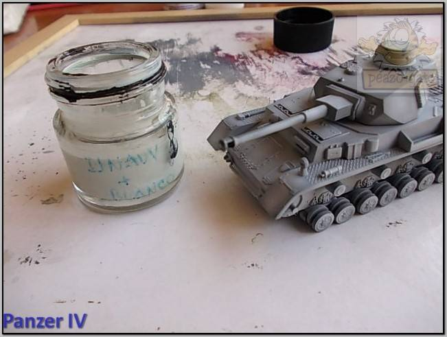Panzer IV  (terminado 30-06-15) 54ordm%20PZ%20IV%20peazo-gato_zpsmsp2foxs