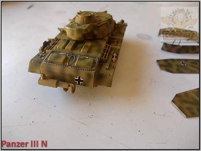 Panzer III N , Kursk . terminado 15-06-15 54ordm%20Panzer%20III%20N%20peazo-gato_zpsypnfggfw