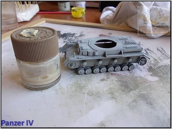 Panzer IV  (terminado 30-06-15) 55ordm%20PZ%20IV%20peazo-gato_zpsqp9mp8qi