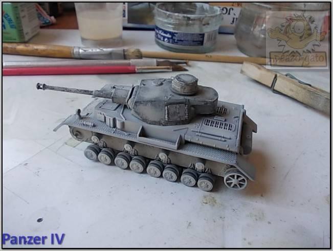Panzer IV  (terminado 30-06-15) 57ordm%20PZ%20IV%20peazo-gato_zpspllvsb43