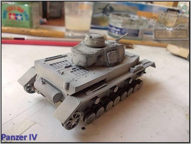 Panzer IV  (terminado 30-06-15) 58ordm%20PZ%20IV%20peazo-gato_zpsgq3suipf