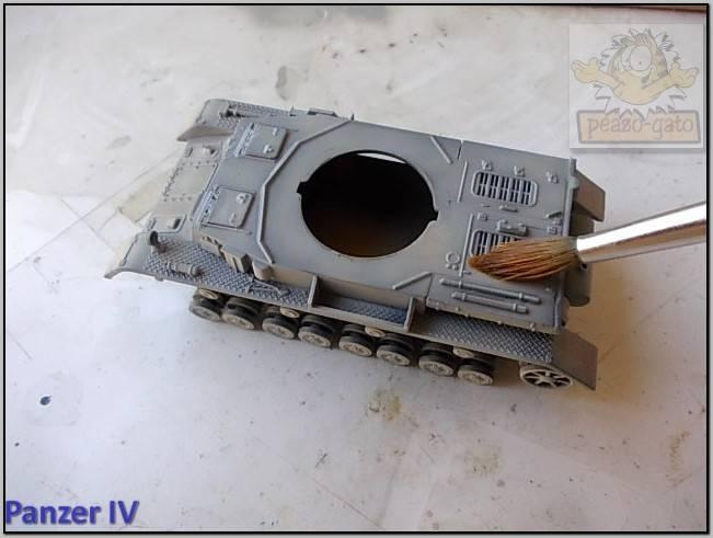 Panzer IV  (terminado 30-06-15) 59ordm%20PZ%20IV%20peazo-gato_zpsjykawkbj