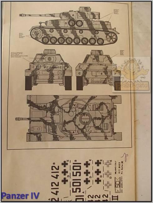 Panzer IV  (terminado 30-06-15) 5ordm%20PZ%20IV%20peazo-gato_zpsoxr32lm2